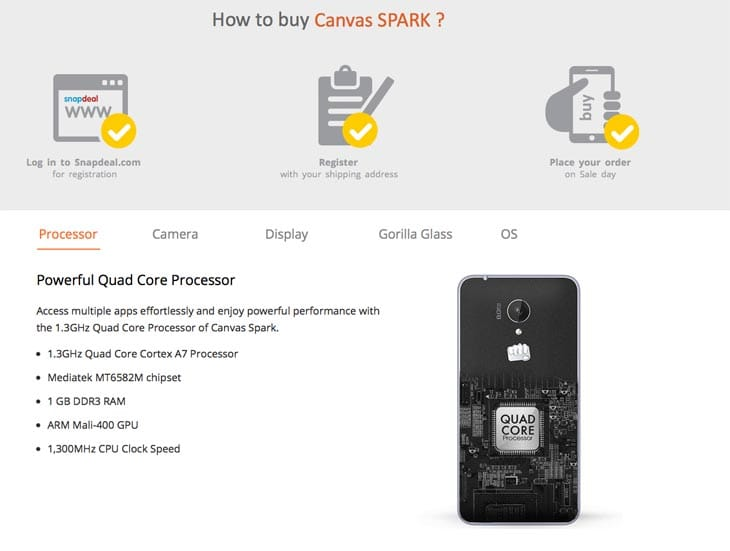 how-to-buy-Canvas-SPARK