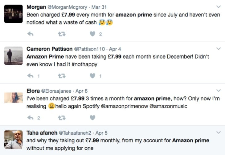 how-to-cancel-amazon-prime-membership