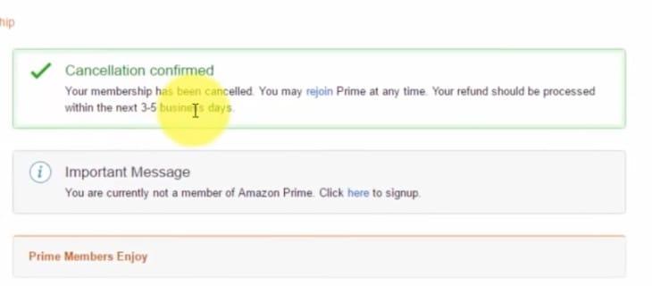 how-to-cancel-amazon-prime