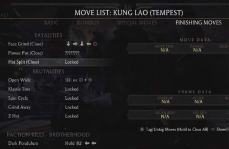 how-to-do-kung-lao-hat-split-mkx-ps4-xbox-one