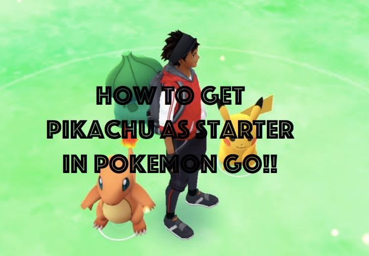 how-to-find-pikachu-in-pokemon-go