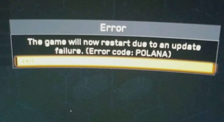 how-to-fix-infinite-warfare-polana-error