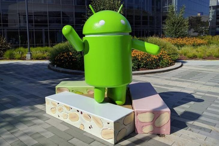 how-to-get-android-nougat