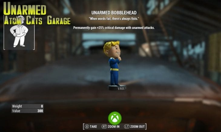 how-to-get-fallout-4-bobbleheads
