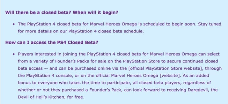 how-to-get-into-marvel-heroes-omega-closed-beta