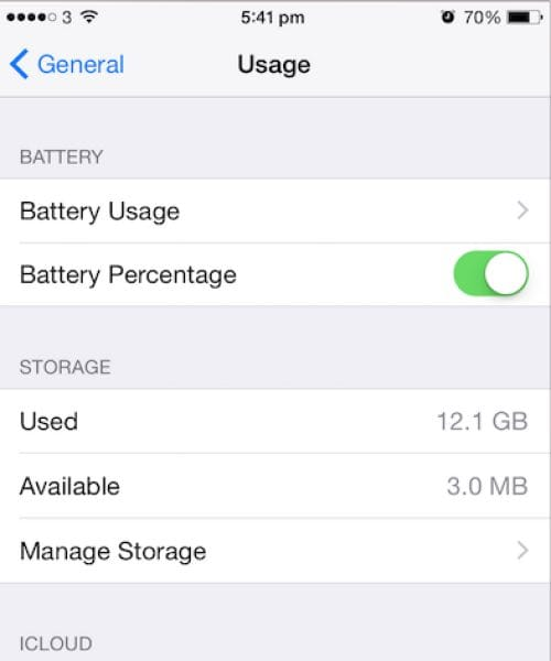 how-to-get-more-iphone-storage-hack
