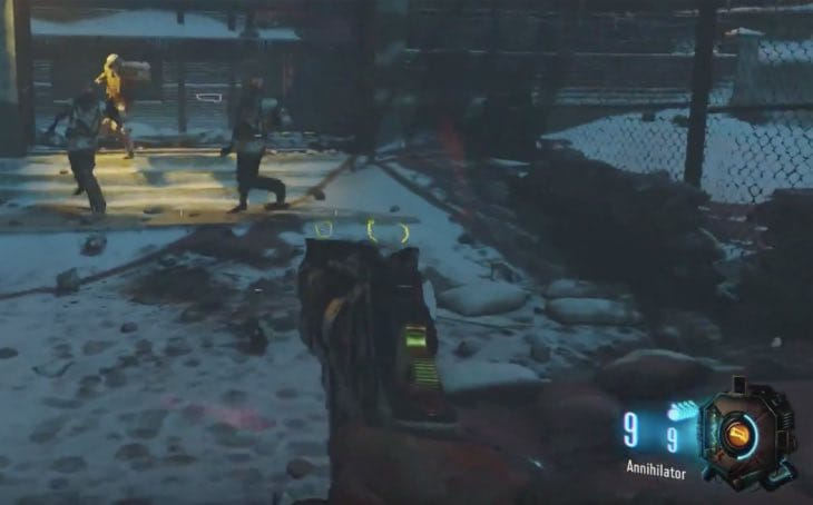 how-to-get-the-annihilator-black-ops-3-the-giant