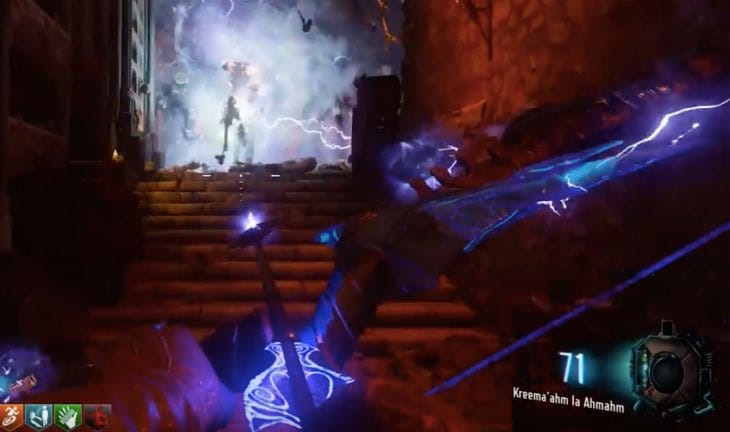 how-to-get-the-lightning-bow-in-der-eisendrache