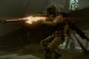 Destiny 2 for PC with lost PS4, Xbox One character fears