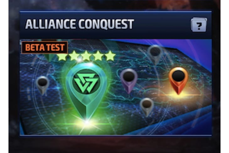 how-to-play-future-fight-alliance-conquest