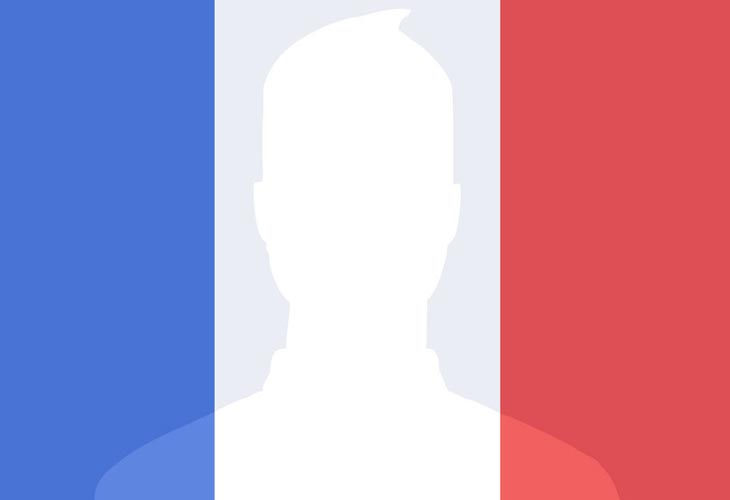 how-to-remove-french-flag-profile-picture-paris-support