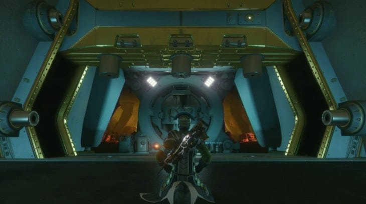 how-to-start-destiny-2-leviathan-eater-of-worlds-raid-lair