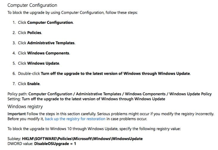 how-to-stop-windows-10-updates
