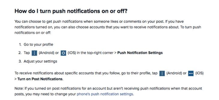 how-to-turn-instagram-notifications-on