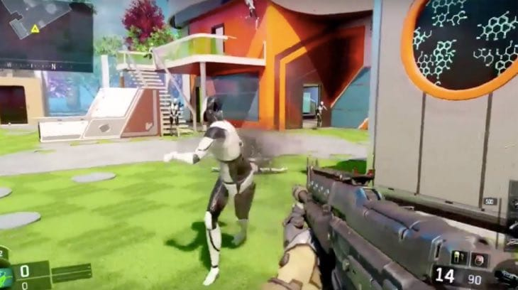 how-to-unlock-nuketown-zombies-easter-egg