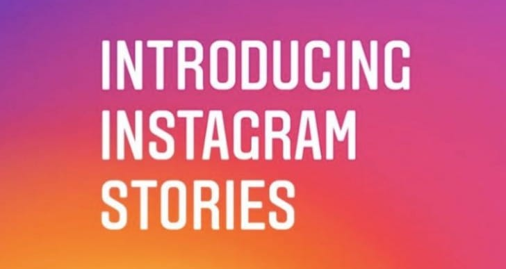 Instagram Stories update on iOS, Android