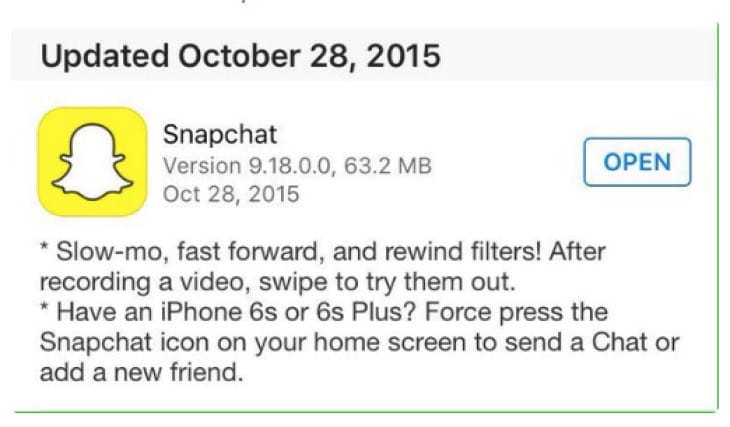 how-to-use-new-snapchat-video-filters