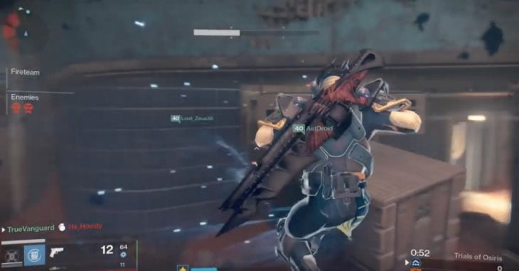 how-to-use-the-twilight-garrison-effectively-in-destiny