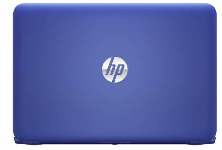 hp-13-inch-stream-signature-laptop-review