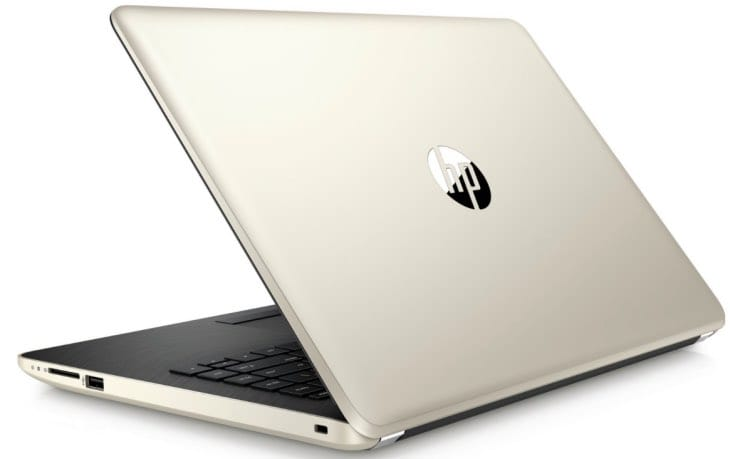 hp-14-bs039na-laptop-review