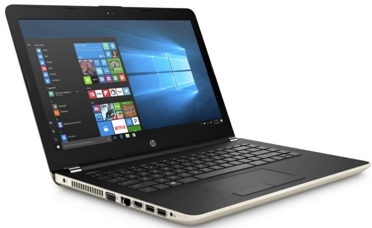 hp-14-laptop-bundle-argos