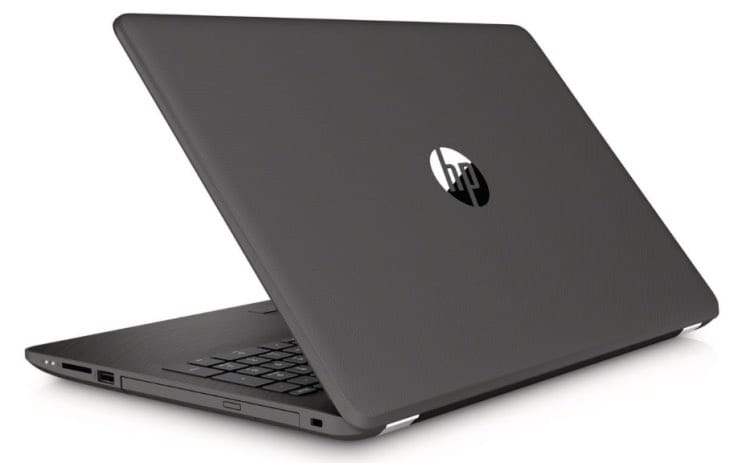 hp-15-BW032WM-gaming-review