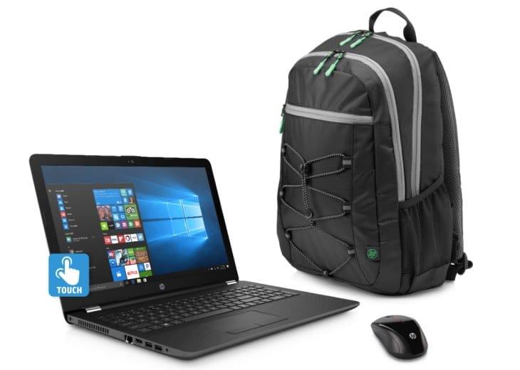 hp-15-BW032WM-laptop-review