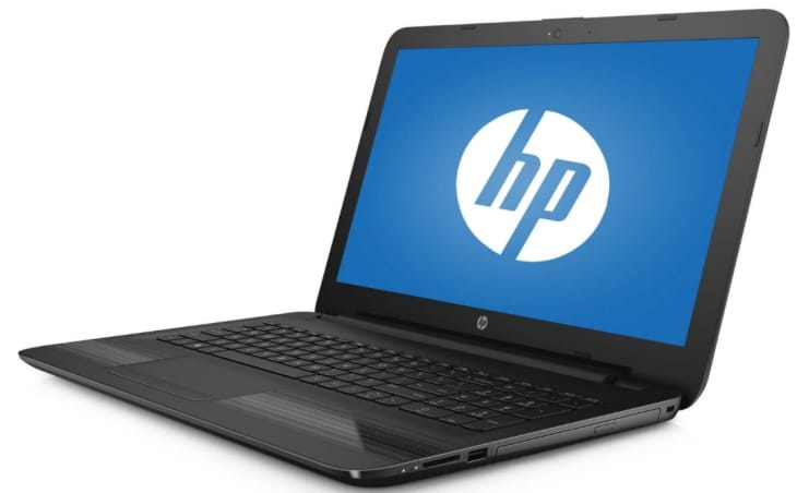 hp-15-ba018wm-laptop-review