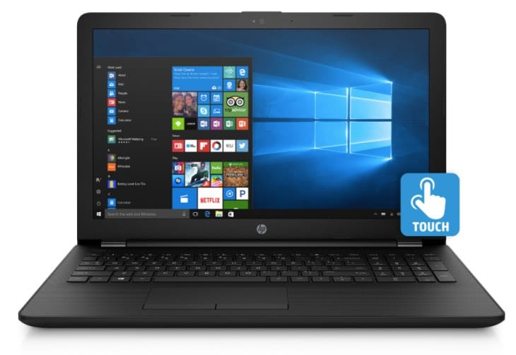 hp-15-bs020wm-laptop-review-2017