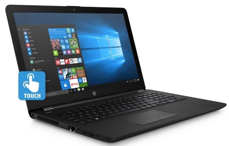 hp-15-bs020wm-laptop-review