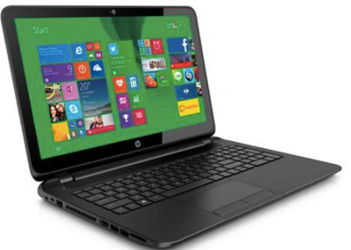 hp-15-f023wm-t-laptop-pc-review