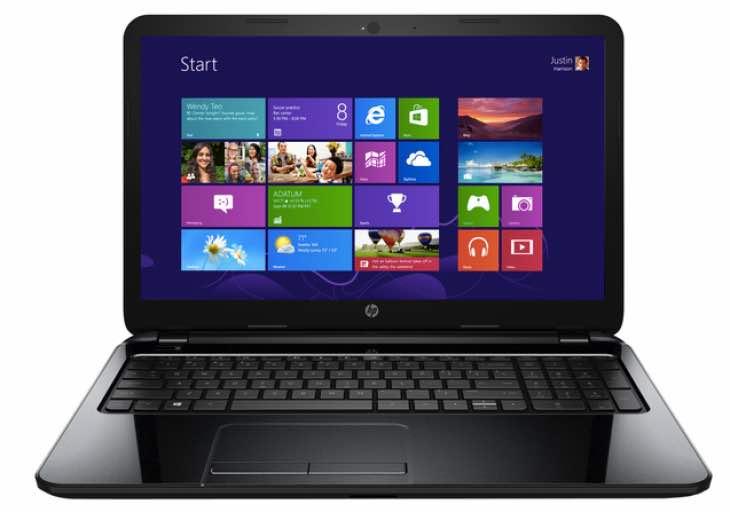 hp-15-g092sa-laptop-review