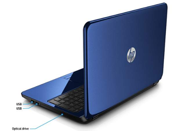 hp-15-inch-laptop-r053cl