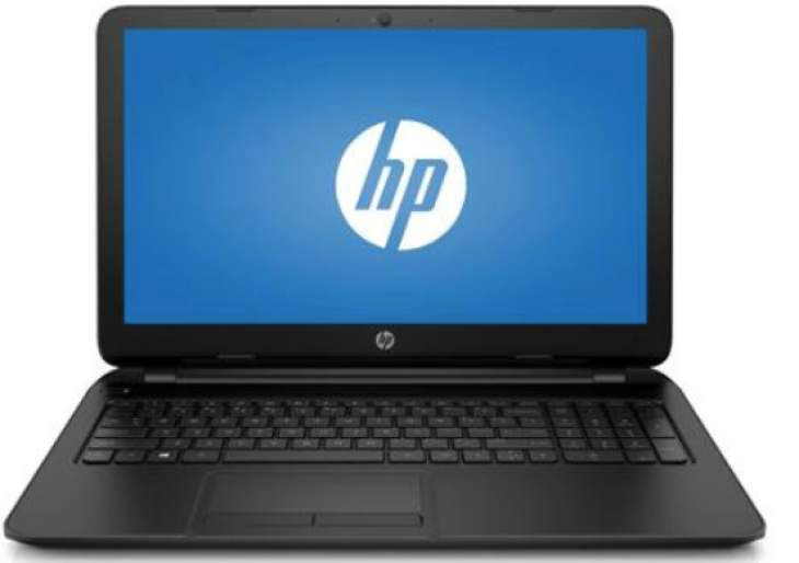 hp-15-touchsmart-laptop-F010WM-review