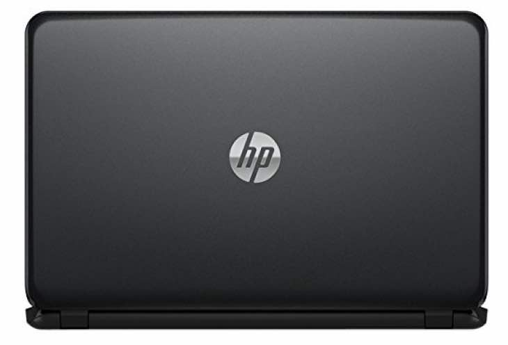 hp-15.6-inch-laptop-amd-r5-graphics