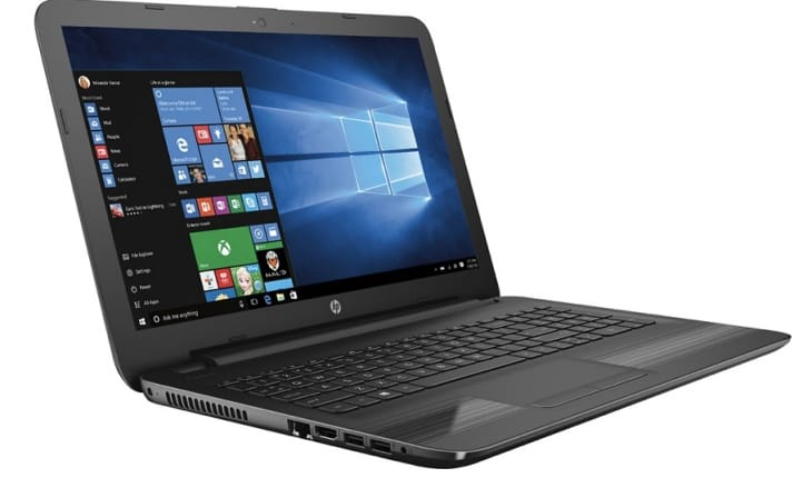 hp-15-6-inch-laptop-best-buy-black-friday