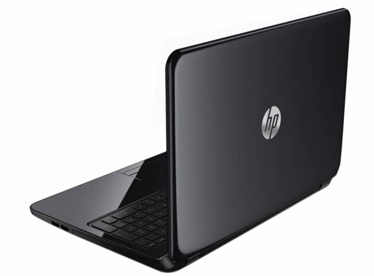 hp-15.6-pavilion-laptop-review