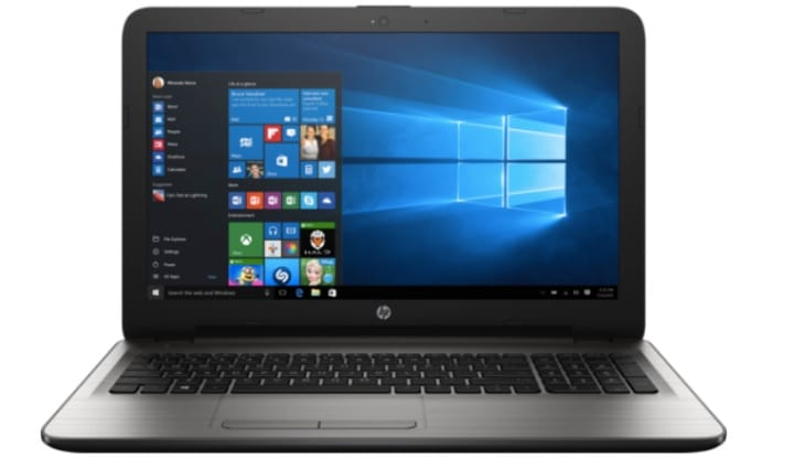 hp-15z-amd-quad-core-e2-laptop-review