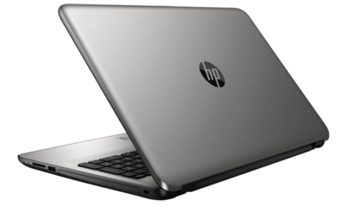 hp-15z-laptop-black-friday