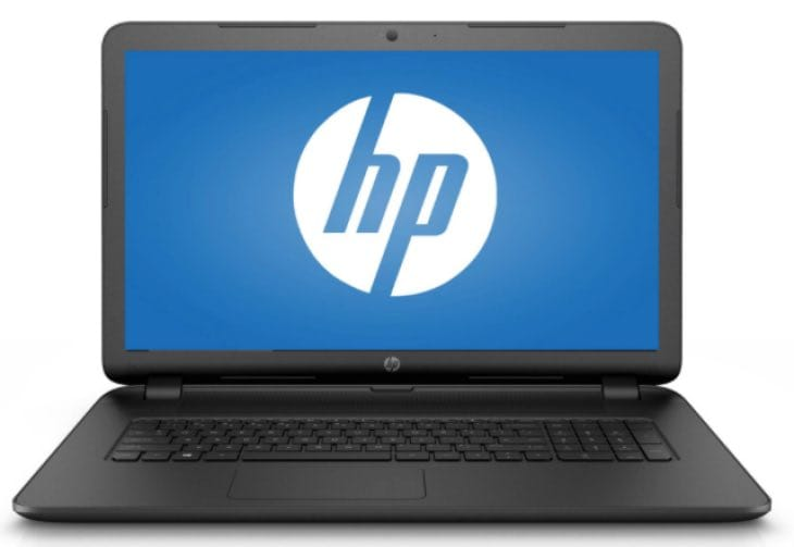 hp-17.3-inch-amd-laptop-walmart