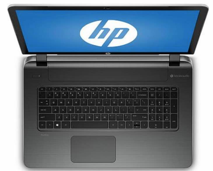hp-17.3-inch-laptop-review