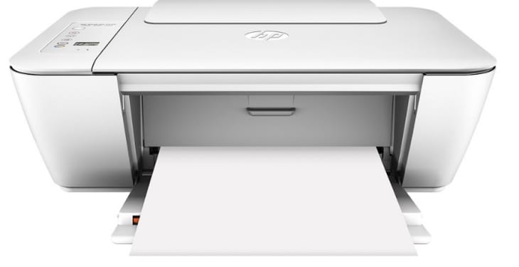 hp-2549-all-in-one-printer-review-best-buy
