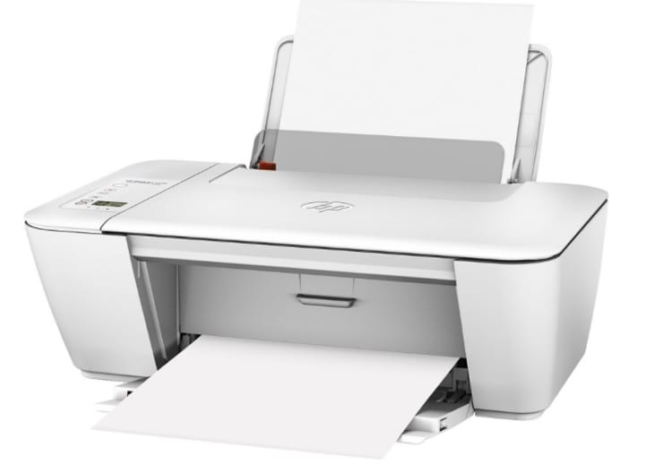 hp-2549-black-friday-printer-review