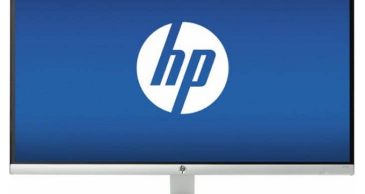 HP T3M86AA#ABA 27-inch LED Monitor reviews are perfect