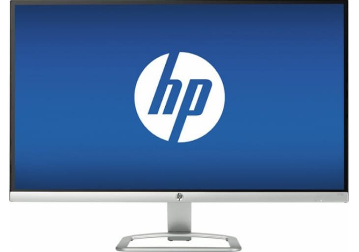 hp-27-inch-ips-led-fhd-monitor-best-buy