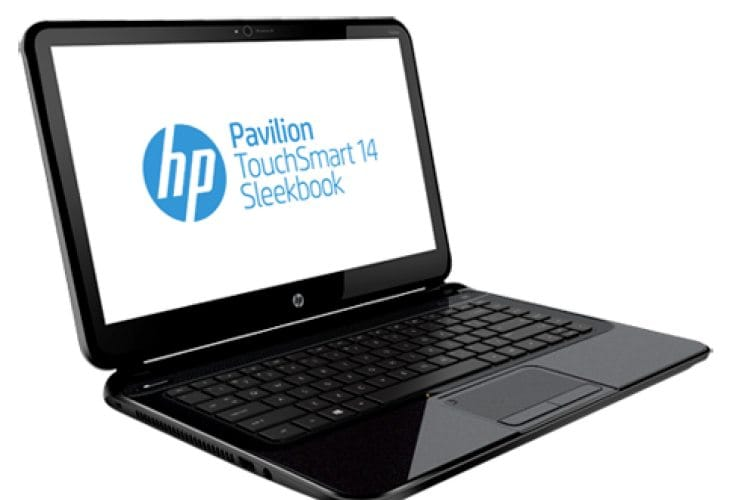 hp-Pavilion-TouchSmart-14-B109WM-review