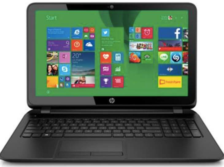 hp-black-15.6-inch-laptop-pc-review