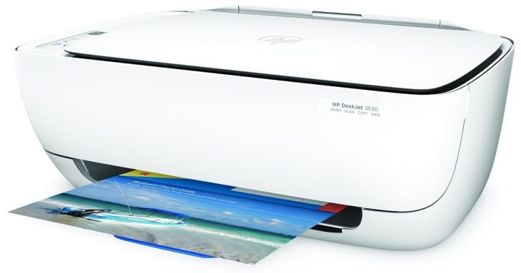 hp-deskjet-3630-review-kohls