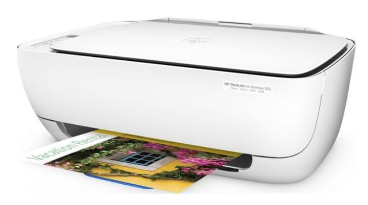 hp-deskjet-3636-all-in-one-printer-best-price