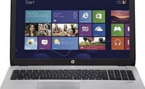 HP Envy 15-j011dx laptop specs and price watch